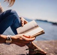 """Więcej o: """"Czytam gdzie chcę"""""""